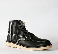Мужские зимние ботинки Dickies Pure Boots Mens арт. DCK30-370201 р-43