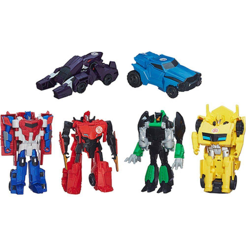 картинки про роботов трансформеров