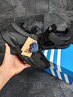 Мужские Adidas Equipment ADV/91-16,зимние