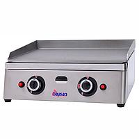 Поверхность жарочная газовая Baysan G43052