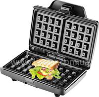 Вафельница LivStar LSU-1214, тостер