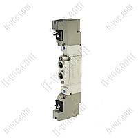 Пневмораспределитель SY5220-5Y0-01F-Q SMC