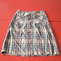 Юбки плотные секонд-хенд 1 сорт Код: JFHM