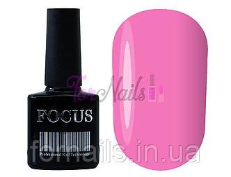 Гель-лак FOCUS premium №010, 8 мл