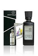 Парфюмерная вода-спрей Мontale White Musk eau de parfum (Белый мускус)