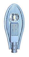 Уличный светильник Efa 30Вт линзованный
