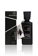 Парфюмерная вода-спрей Мontale Aoud Lime eau de Parfum (Уд и лайм)