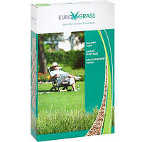 Смесь семян трав Euro Grass DIY Classic по 1 кг/к N10858973