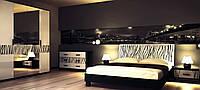 """Мебель для спальни """"Терра"""""""