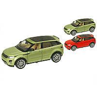 """Автопром  68244A """"Range Rover """""""
