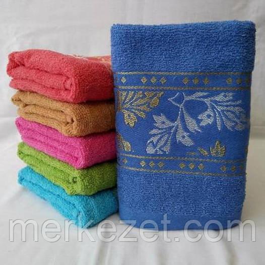 """Банные полотенца. Полотенца. """"Клен"""". Полотенце для бани. Банное полотенце"""