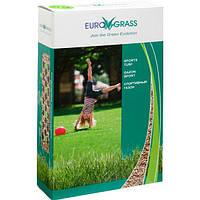 Смесь семян трав Euro Grass DIY Sport по 1 кг/к N10858986
