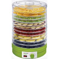 Сушка для фруктов и овощей  Concept SO-1025 XXL