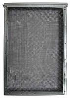 Изолятор сетчатый на 1 рамку «украинский»