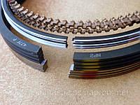 Кольца поршневые Forza 477f-bj1004030. Оригинальный комплект поршневых колец Chery Forza. Кольца Форза. China, фото 1