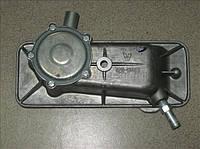 Боковая крышка сапуна 421 ГАЗель