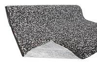 Пленка имитирующая камень OASE, ширина 0,6м (серый гранит)