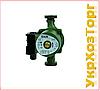 Циркуляционный насос DAB 4-180