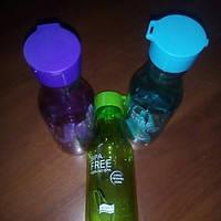 Бутылка для воды 550 мл