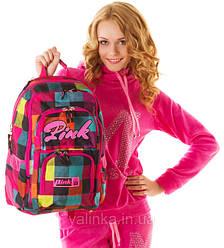 Подростковые сумки и рюкзаки