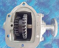 КОМ ГАЗ-53 под кардан / 53б-4202010-09, фото 1