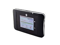 4G LTE Wi-Fi Роутер Sierra Netgear AirCard 781s (Киевстар, Vodafone, Lifecell), фото 3