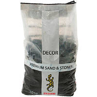 Мраморные камни Gutti Marmo malachite 20-40 мм 10 кг N11026315
