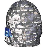 Рюкзак Бриз 7118(1) серый N51569432