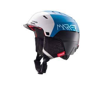 Шлем Marker Phoenix OTIS 4block blue АКЦИЯ -20%