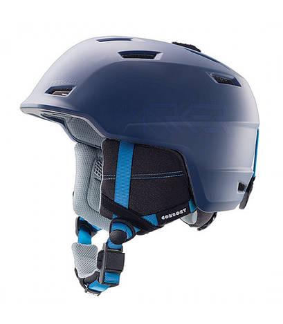 Шлем Marker Consort Men 2.0 royal blue АКЦИЯ -20%
