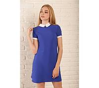 Платье с воротником «Мелани», фото 1