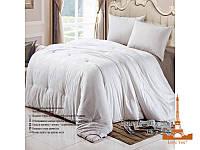 Зимнее одеяло с шелковым волокном, евро