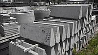 Ступени бетонные лестничные ЛС 15