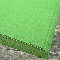 Картон цветной двухсторонний 50х35 см, плотность 200г/м2 (упаковка 100 листов) № 006