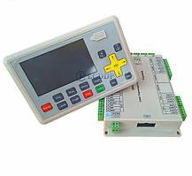 Контроллер AWC708C Lite