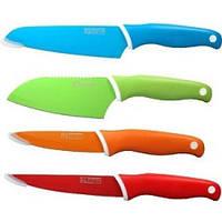 Набор ножей прочные и современные ножи Germany