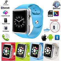 "Smart Watch A1 ""Умные Часы"""