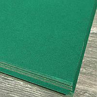 Картон цветной двухсторонний 50х35 см, плотность 200г/м2 (упаковка 100 листов) № 008