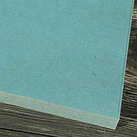 Картон цветной двухсторонний 50х35 см, плотность 200г/м2 № 019