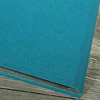 Картон цветной двухсторонний 50х35 см, плотность 200г/м2 (упаковка 100 листов) № 024