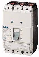 Силовой выключатель нагрузки LN1-63-I (Eaton) (111994)