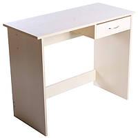 Стол письменный Грейд-Плюс Нано Венге светлый N80344039