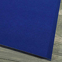 Картон цветной двухсторонний 50х35 см, плотность 200г/м2 (упаковка 100 листов) № 017