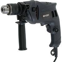 Дрель ударная BT Tools ID1331