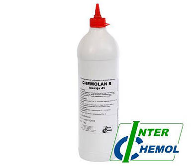 Клей полиуретановый Chemolan B45 1кг