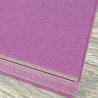 Картон цветной двухсторонний 50х35 см, плотность 200г/м2 (упаковка 100 листов) № 022