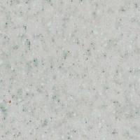 Столешница №S502 Гриджио серый 4200x600x38 мм N80302415