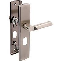Ручка для металлических дверей правая Solo MD-1000R SN N40620723
