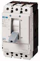 Силовий вимикач навантаження LN2-160-I (Eaton) (112002)