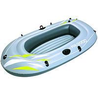 Лодка надувная Best Way RX-3000 186x100 см N10604568